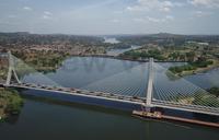 Controversy as investors claim land near New Jinja Bridge