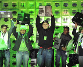 xbox20one20launchfirst20consoles500