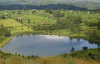 The wonder of Amabere ga Nyinamwiru