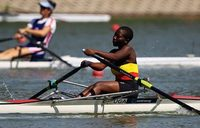 Youth Olympic Games open in Nanjing China