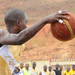 3x3 basketball comes to Kampala City Festival