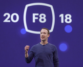 Zuckerberg, Facebook commit to building 'privacy focused platform,' dodging ads and fake news