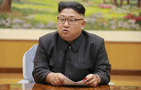 UN set for vote on North Korea sanctions