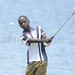 Eyoyo, Aciyo top Uganda Open Juniors tournament