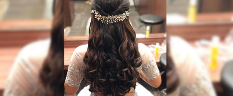 Hairstyles- ...