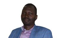 Cassava commercialisation will transform Uganda
