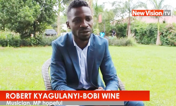 Kyagulanyi robert 350x210