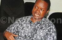Uganda holds key to South Sudan question - don