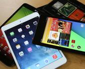 tabletbuyingguidehero100068645orig500