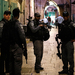 Palestinian stabs Israeli in Jerusalem's Old City, shot dead: officials