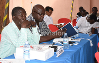 Sports federations want UOC support