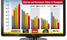 Vision platforms register tremendous growth