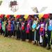 Graduands cautioned against despising jobs
