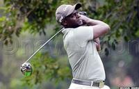 Why Akope is a Ugandan golf legend