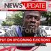 Kenya split on upcoming elections