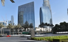 International Medical Group boosts Dubai/UAE presence
