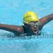 Para-swimmer Kukundakwe in cash drive to participate in World Series