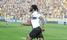 African players in Europe: Gervinho scores wonder goal