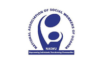 Social Work is key to Economic and Social Welfare of Uganda