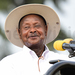 SACCOS pivotal to Prosperity for All programme - Museveni