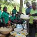 Kyenjojo women startcampaign to conserve environment