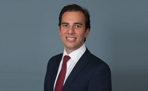 Alessandro Marolda of Natixis Investment Managers