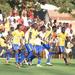 KCCA FC beats Soana to qualify for the Uganda Cup quarter-finals