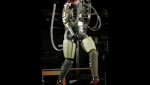 robot20petman500
