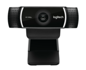 logitechc922100685123orig