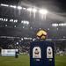 Serie A clubs want to resume coronavirus-hit season on June 13
