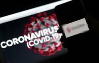 Coronavirus: three months of global upheaval