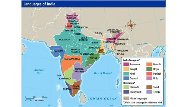 indian-languages-map-resized
