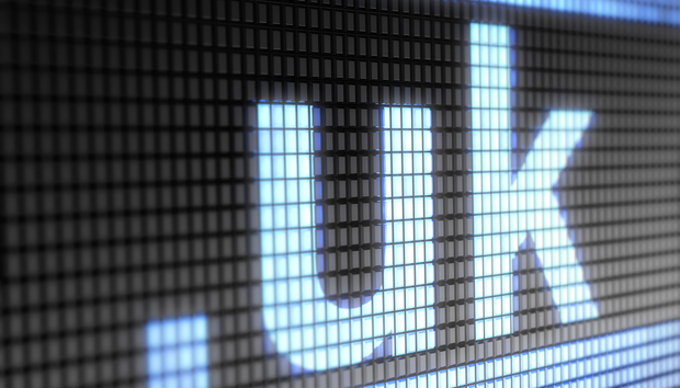 What Nominet did next - why the UK's domain name registry is stretching its commercial wings