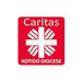 Notice from Caritas Kotido