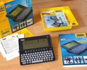 03-10-14-my-life-using-a-psion-pda-in-the-21st-century-alex-cruickshank-1