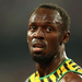 Olympics: Rio Games braces for Bolt and more