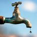 Burkina capital hit by water shortage