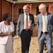 Kampala's history fading away