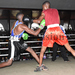 I will knockout my opponent, says Guyita
