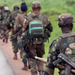 Six killed in quarantined DR Congo region