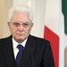 Italian president appeals to warring parties after govt talks fall flat