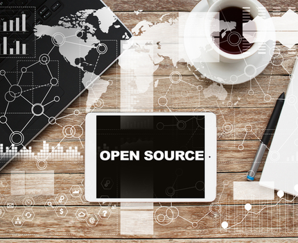 Assessing the economic impact and business models of open source