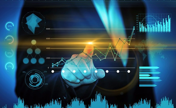 Asset management M&A hits record high in 2018