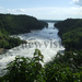 Three drown in River Nile accident