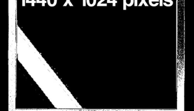 339772601-68df45227a