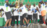 Corporates commit to the NSSF Hash Seven Hills Run