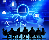 Why a CISO should be advising your board
