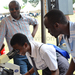 Science Open Day attracts more students