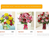 gwyn1800flowers2100689542orig100689728orig