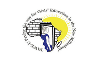 Notice from Forum for African Women Educationalists